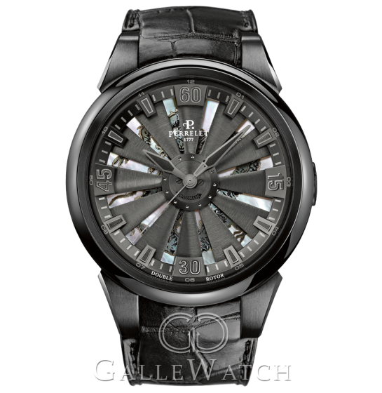 Perrelet A8000/1 Turbine Dragon Limited Edition