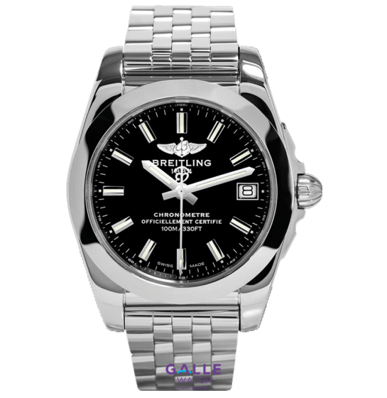 Đồng hồ nữ Breitling Galactic 36 W7433012/BE08/376A