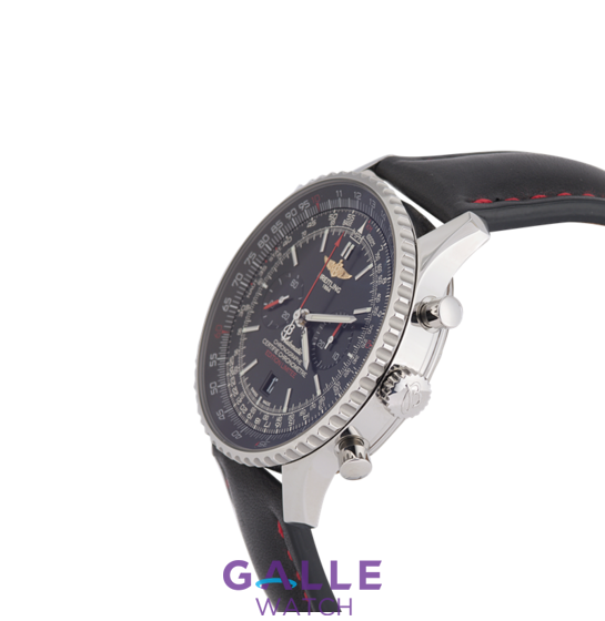 Đồng hồ Breitling Navitimer 01 46mm Southeast Asia AB01281A/BF19/41000