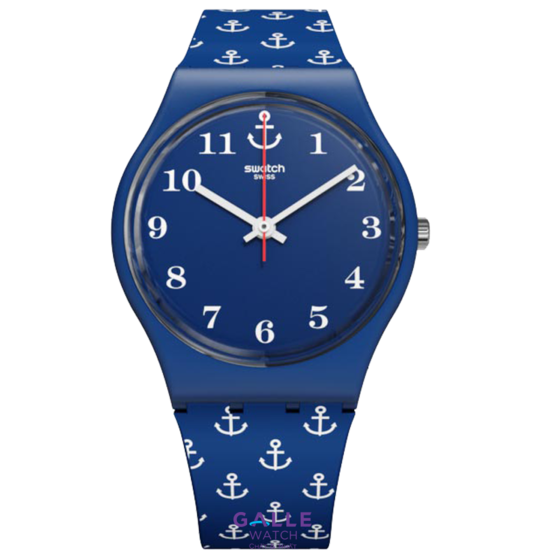 ĐỒNG HỒ SWATCH GN247