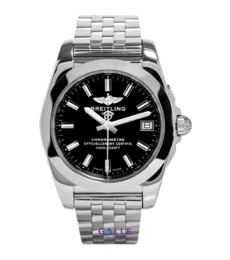 Đồng hồ Breitling Galactic 36 W7433012/BE08/376A
