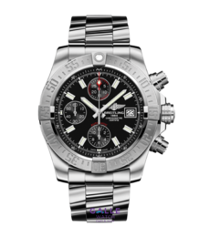 Đồng hồ Breitling Avenger II Chronograph Automatic Mens A1338111/BC32/170A