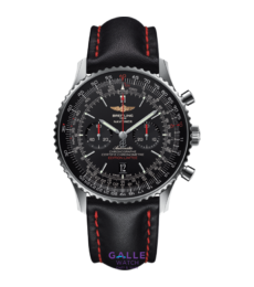 Đồng hồ Breitling Navitimer 01 46mm Southeast Asia AB01281A/BF19/4100