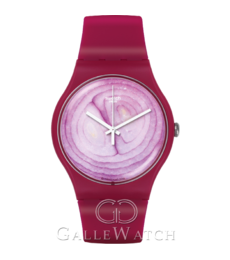 Đồng hồ Swatch SUOP105