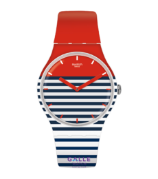 Đồng hồ Swatch SUOW140