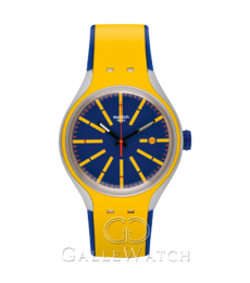Đồng hồ Swatch YES4009