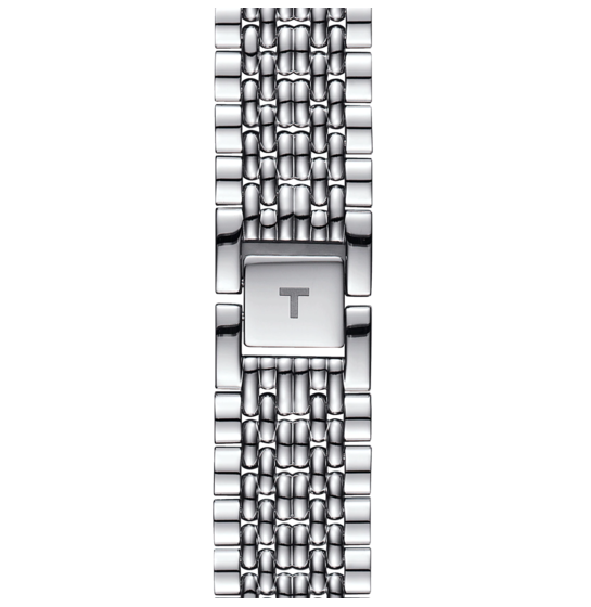 Đồng hồ Nam Tissot Special Collections T109.410.11.053.00