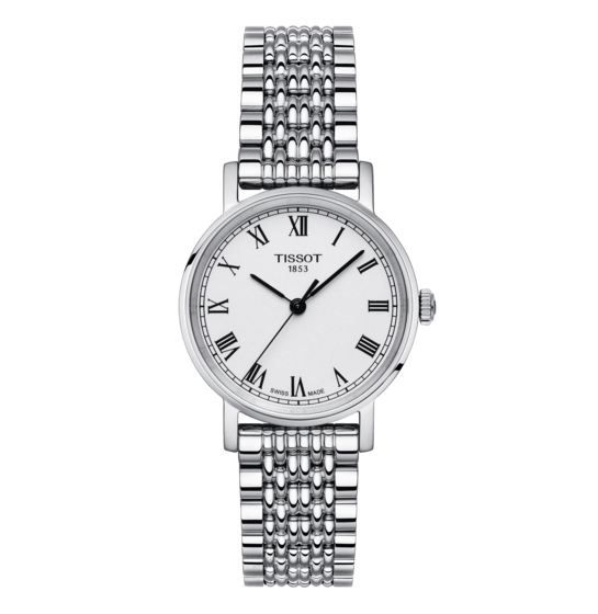 Đồng hồ Nữ Tissot Special Collections T109.210.11.033.10