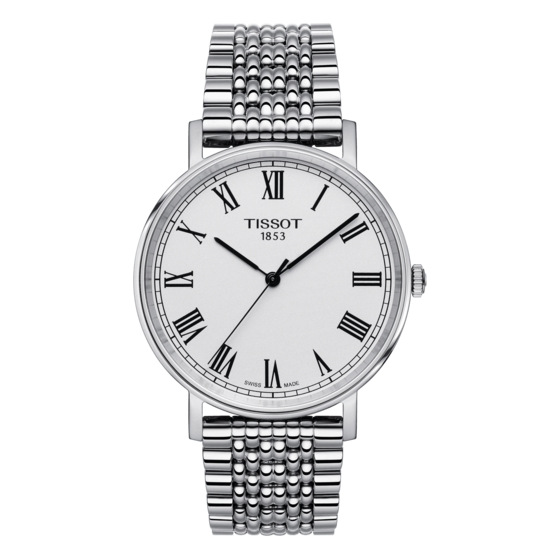 Đồng hồ Nam Tissot Special Collections T109.410.11.033.10