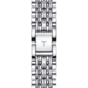 Đồng hồ Nữ Tissot Special Collections T109.210.11.053.00