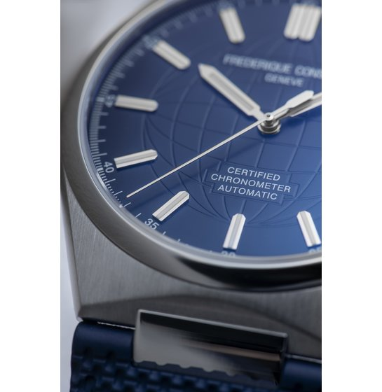 Đồng hồ Nam Frederique Constant Highlife - COSC FC-303N4NH6B