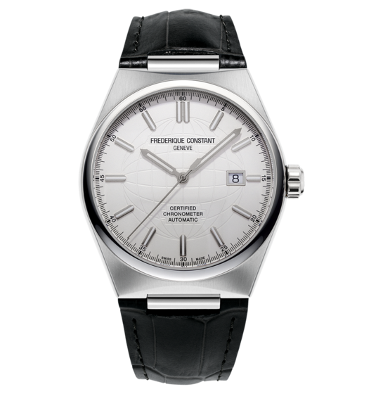 Đồng hồ Nam Frederique Constant Highlife - COSC FC-303S4NH6
