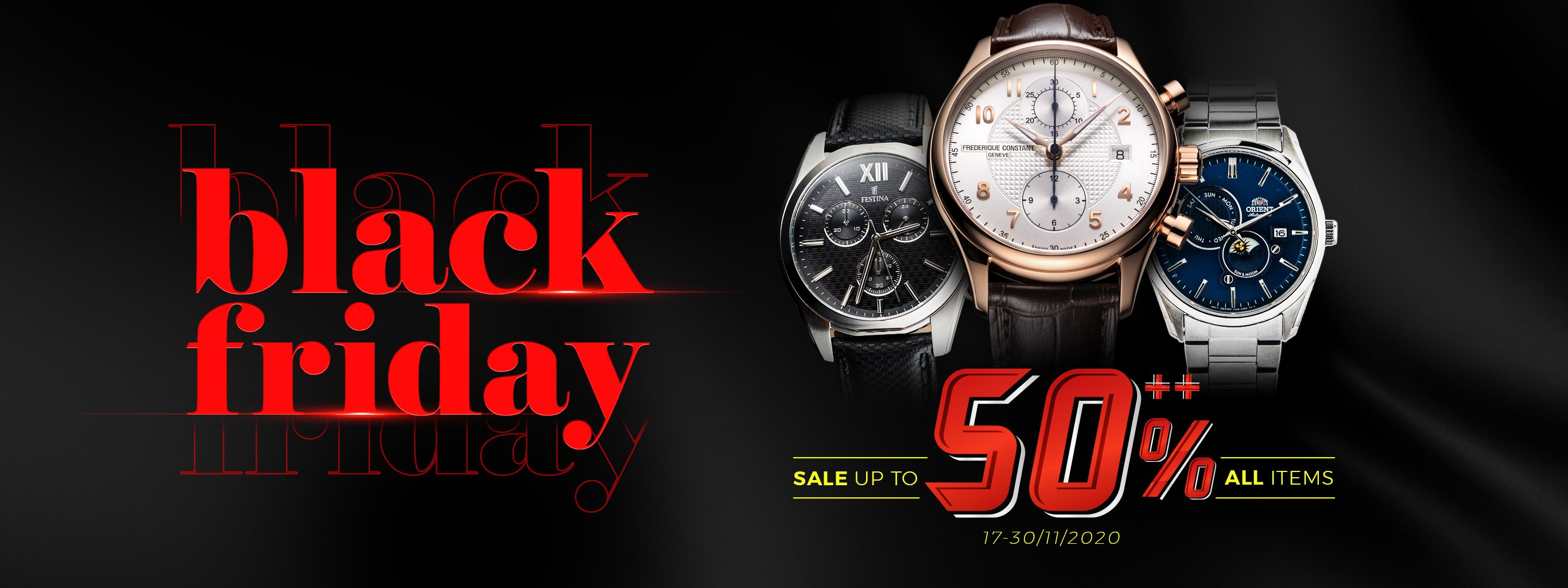 dong-ho-giam-gia-black-friday-2020-banner-donghothuysy.vn
