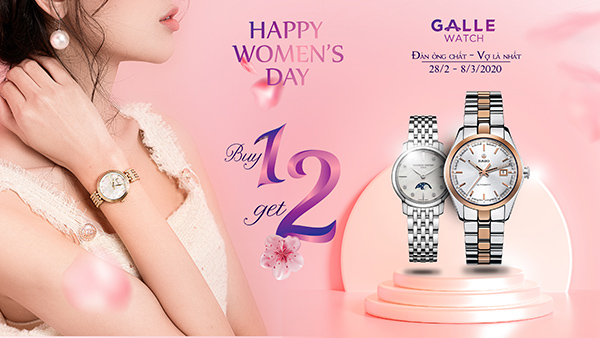 galle-watch-uu-dai-ngay-8-3