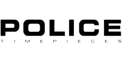 logo-police.png