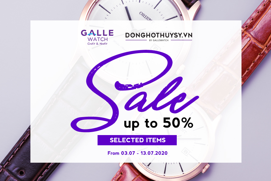 sale-up-to-40-dong-ho-galle